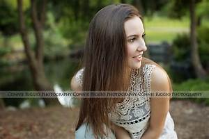 Michelle - Class of 2013 - Gig Harbor Senior Photographer ...