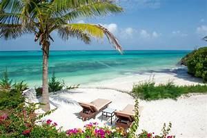 Luxury Hotels and Resorts in Zanzibar - The Zanzibar