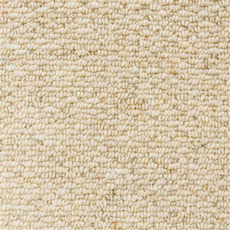 Berber Carpet Tiles For Basement by Wool Berber Carpet Search Lake House
