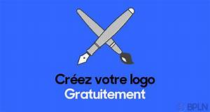 Logiciel Pour Créer Un Logo : cr er un logo professionnel pour votre blog gratuitement blogger pour les nuls ~ Medecine-chirurgie-esthetiques.com Avis de Voitures