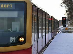 S Bahn Kundenservice : pl doyer f r eine landeseigene s bahn berlin zukunft mobilit t ~ Orissabook.com Haus und Dekorationen