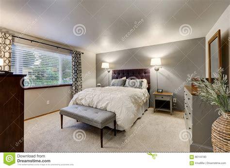 d馗o mur chambre chambre mur gris gallery of chambre coucher avec le mur gris d accent with chambre mur gris stunning with chambre mur gris stunning beau