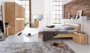 Schlafzimmer Set Venlo Baby Bettwsche Amazon Ideen