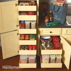 kitchen storage ideas for pots and pans kitchen storage for pots and pans kitchen ideas