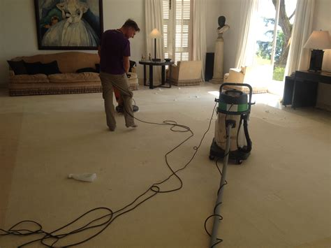 nettoyage tapis draguignan tapis clean