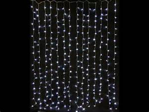 led curtain lights mirage wedding backdrops