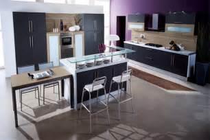 modern kitchen remodel ideas space saving modern kitchen ideas iroonie