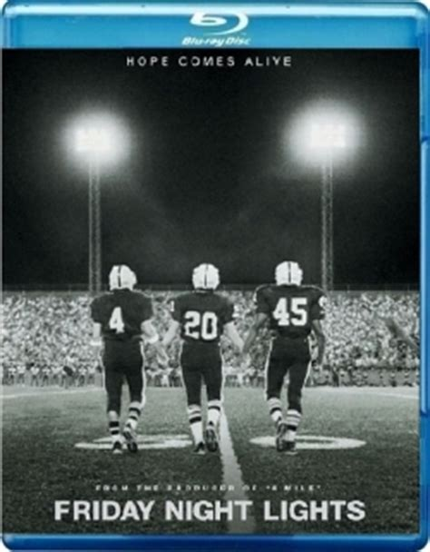 friday night lights movie free download friday night lights 2004 yify torrent for 720p