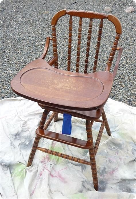 Lind High Chair Craigslist 20 best images about i jinny lind pieces on