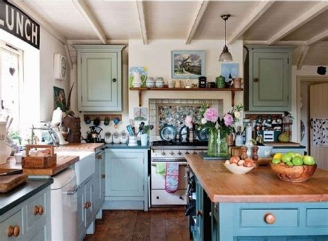 cottage style kitchen accessories cottage decorating country decor 5910