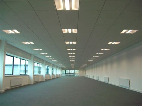 suspended ceilings essex suspended ceiling systems