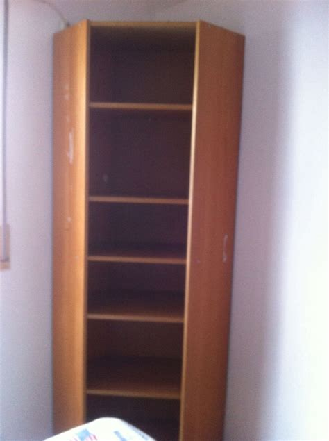 Ikea Billy Libreria by Ikea Libreria Billy An Error Occurred Ikea Hack Expedit