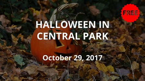 halloween central events in new york october 2017 edition volatour