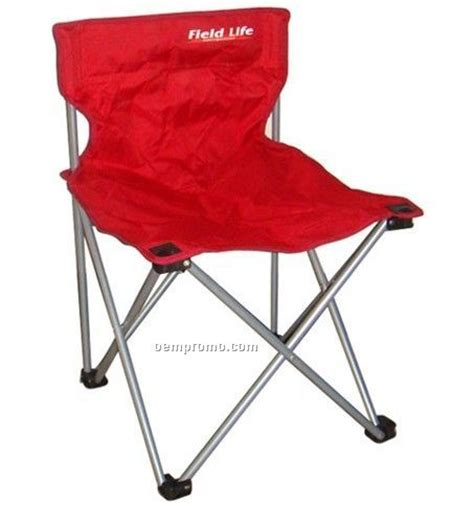 folding chair fishing chair china wholesale folding chair