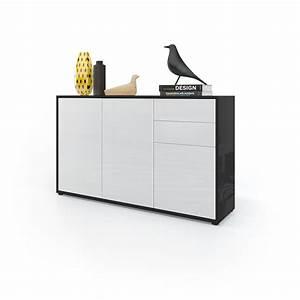 Sideboard Günstig Kaufen : sideboard wei hochglanz g nstig 17 deutsche dekor 2017 online kaufen ~ Indierocktalk.com Haus und Dekorationen