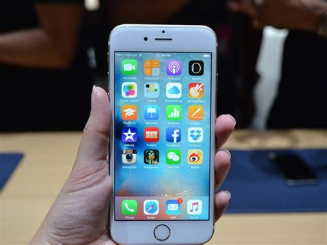 how to use 1blocker iphone in ios 9 business insider