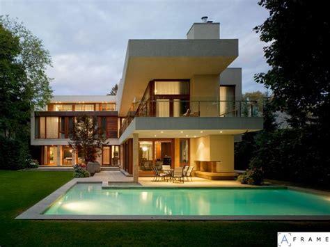build  dream house easily homesfeed