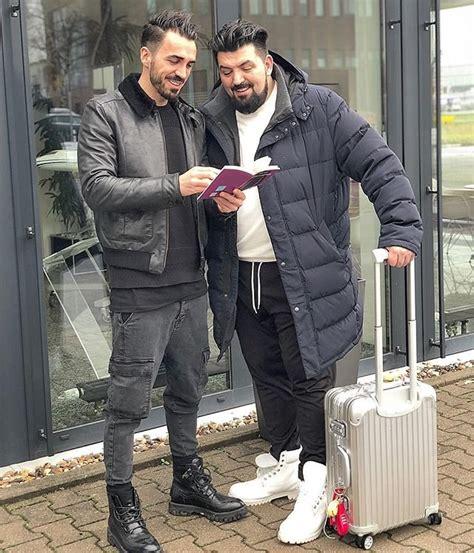 Ka biznese kudo, ky është shqiptari më i pasur në botë/ S ...