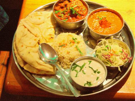 the of cuisine indian food eastern leisure