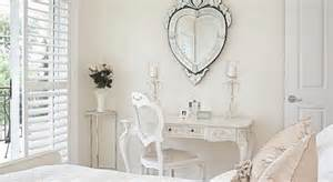 Country Homes And Interiors Moss Vale Country Homes And Interiors Moss Vale House Design Ideas