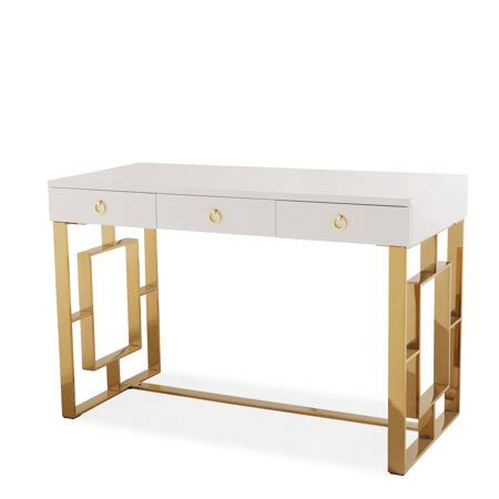 White Lacquer Desk by White Lacquer Desk Walmart