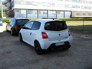 Twingo Rs Prix : clio 3 2 authentique 1 5l dci 70 de pika tapis re us photos p3 ~ Gottalentnigeria.com Avis de Voitures