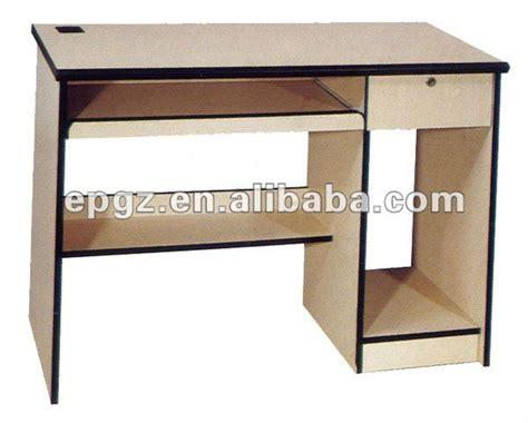 bureau pour ordinateur fixe table de bureau des enseignants bureau de l 39 école de