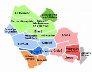Blocage Villefranche Sur Saone : file communaut d 39 agglom ration de villefranche sur sa ne en wikimedia commons ~ Medecine-chirurgie-esthetiques.com Avis de Voitures