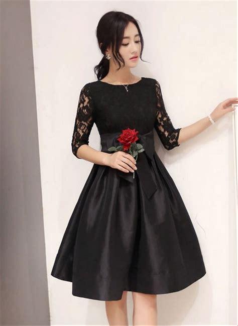 jual dress korea dress kantor dress pesta dress