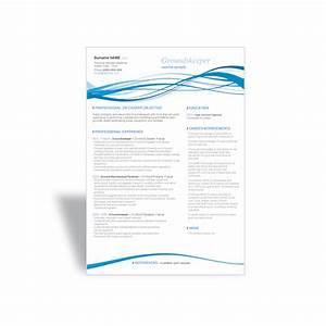 Cover Letter Templates For Words Download Word Cv Resume Template Groundskeeper