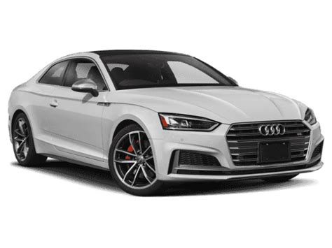 2019 audi a5s new 2019 audi s5 3 0t premium 2d coupe in auka005333