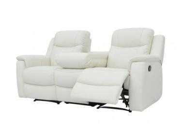 relaxsofa guenstige relaxsofas bei livingo kaufen