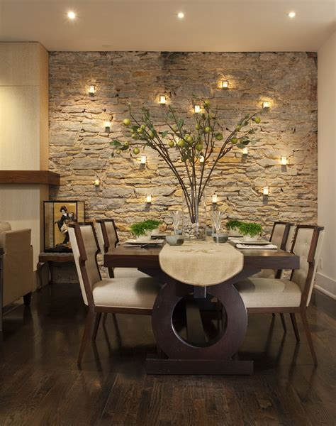 wall decor contemporary centerpieces for dining room great iron wall sconces for candles decorating ideas