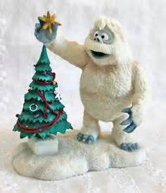 island  misfit toys characters rudolph series