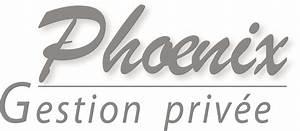 Auto Ecole Phoenix : groupe sfc cabinet d 39 expertise comptable et de commissariat aux comptes lyon paris aix en ~ Medecine-chirurgie-esthetiques.com Avis de Voitures