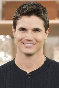 robbie amell Picture 44 - Robbie Amell Appears on CTV's ...