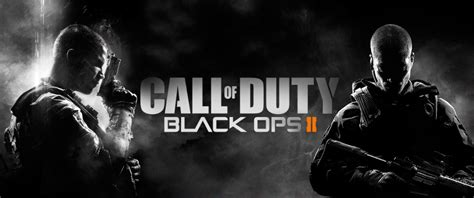 Bo2 Background Black Ops 2 Windows Background By Jorge573 On Deviantart