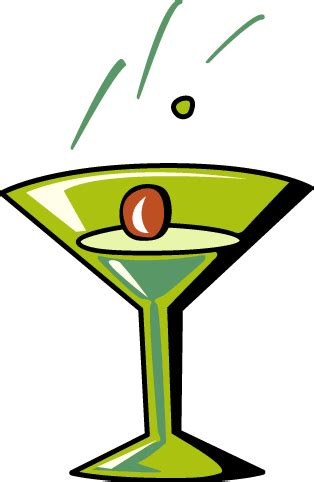 martini olive clipart download alcololic drink clip art free clipart of mixed