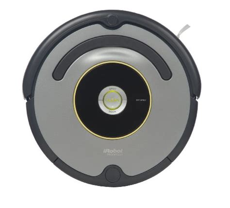 irobot roomba 630 vacuum cleaning robot for pets reviews handheld vacuums ngay 8 5 s1