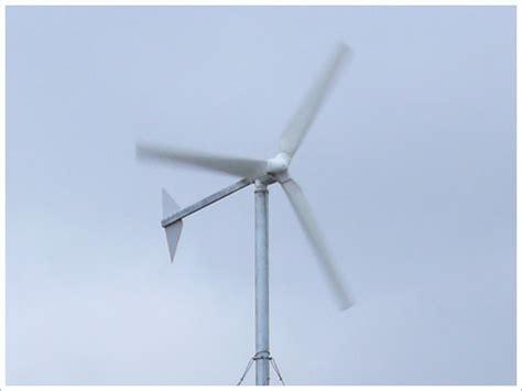 Система питания от ветрогенераторов . форум о строительстве и загородной жизни – forumhouse
