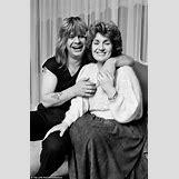 Sharon And Ozzy Osbourne 1980 | 634 x 969 jpeg 177kB