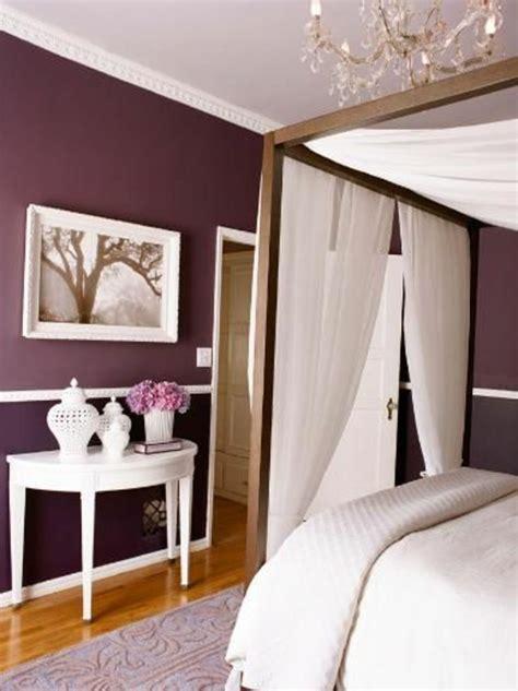 Chambre Beige Et Mauve Chambre Violette Et Beige Stunning Chambre Mauve Et Beige