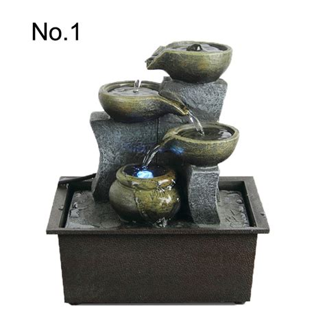 office water fountains promotion shop for promotional