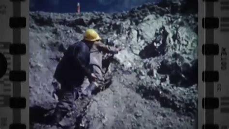history  asbestos  bc youtube