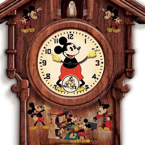 furniture stunning cuckoo clock  home accessories