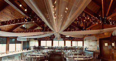 Hale, kansas, an unincorporated community in salt creek township, chautauqua county, kansas; Barn weding venues near me the Myth banquet hall oakland ...