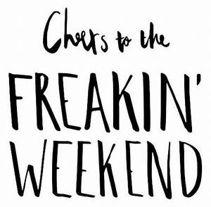 17 best Girls Weekend Quotes on Pinterest