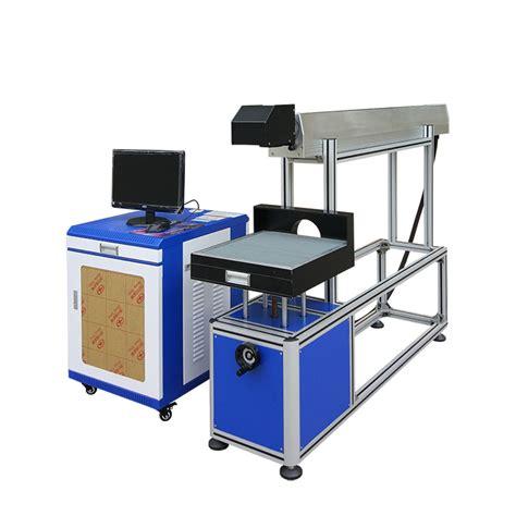 top  laser engraving machine   buy laser engraving machine laser engraving laser