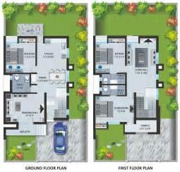 bungalo house plans bungalow house plans craftsman bungalow house plans indian bungalow plan mexzhouse
