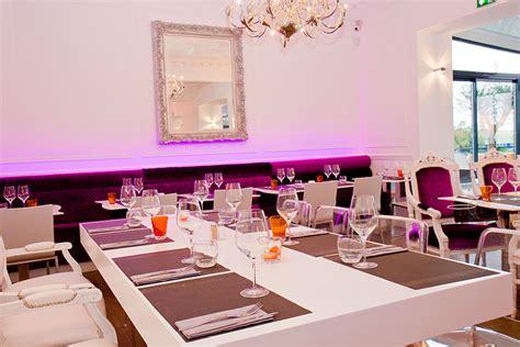 r 233 servez en ligne la maison restaurant 224 marseille 13008